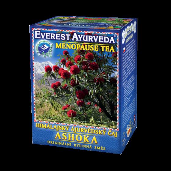 ASHOKA Hormonální rovnováha 100 g