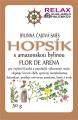 HOPSÍK - bylinná čajová směs pro mužskou sílu 50 g
