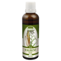 Kukuřičné čnělky - výluh z bylin 50 ml