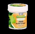 Jinan bylinný extrakt - Ginkgo biloba - 60 tobolek