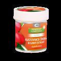 Kustovnice čínská bylinný extrakt - Goji berry - 60 tobolek