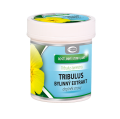 Tribulus (kotvičník) bylinný extrakt - Tribulus terrestris - 60 tobolek