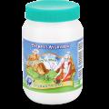 CHYAWANPRASH Zdraví & imunita 300 g