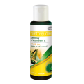 Jojobový olej 100% s přídavkem vitamínu E 100 ml