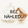 Kosmetika & Pedikúra Martina